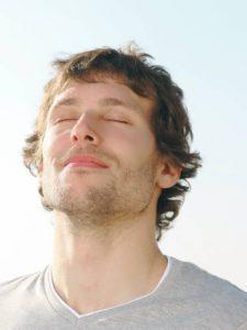 pre-workout-meditation