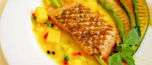 salmon-summer-barbecue